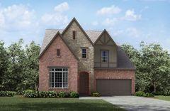 4301 Casa Grande Lane (Tiana)