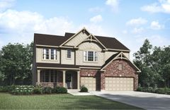 10378 Rosalee Lane (Belleville)