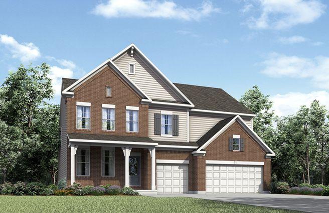 8789 Mottl Reserve Drive (Belleville)