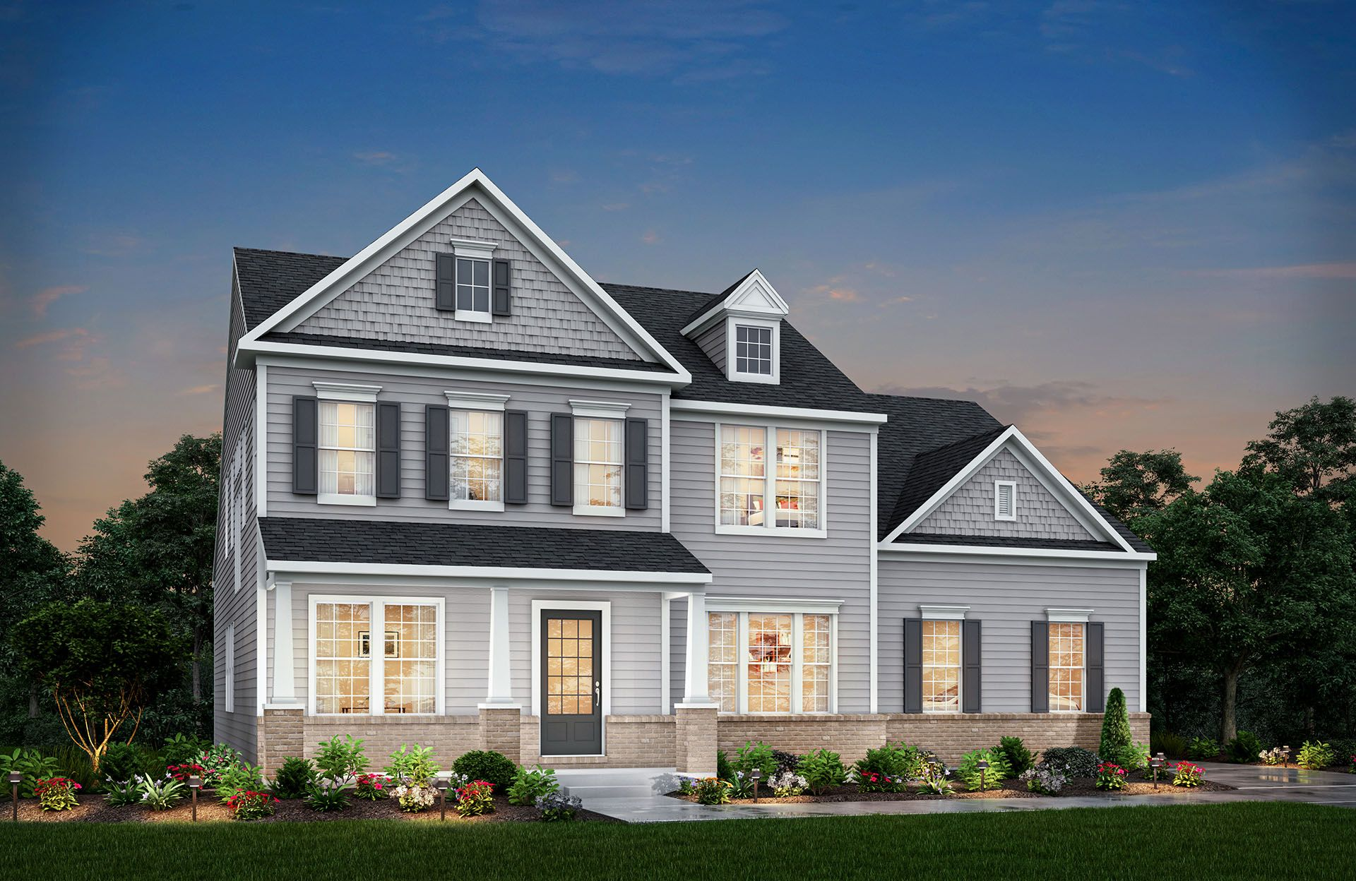 Drees Homes Corporate Office