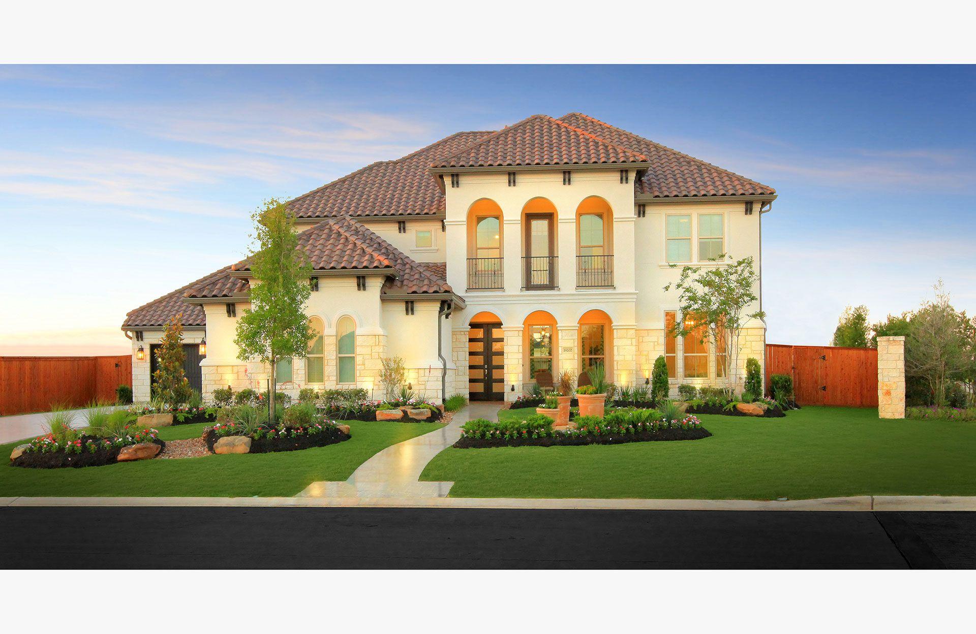 drees custom homes houston tx communities homes for sale drees custom homes houston tx communities homes for sale newhomesource