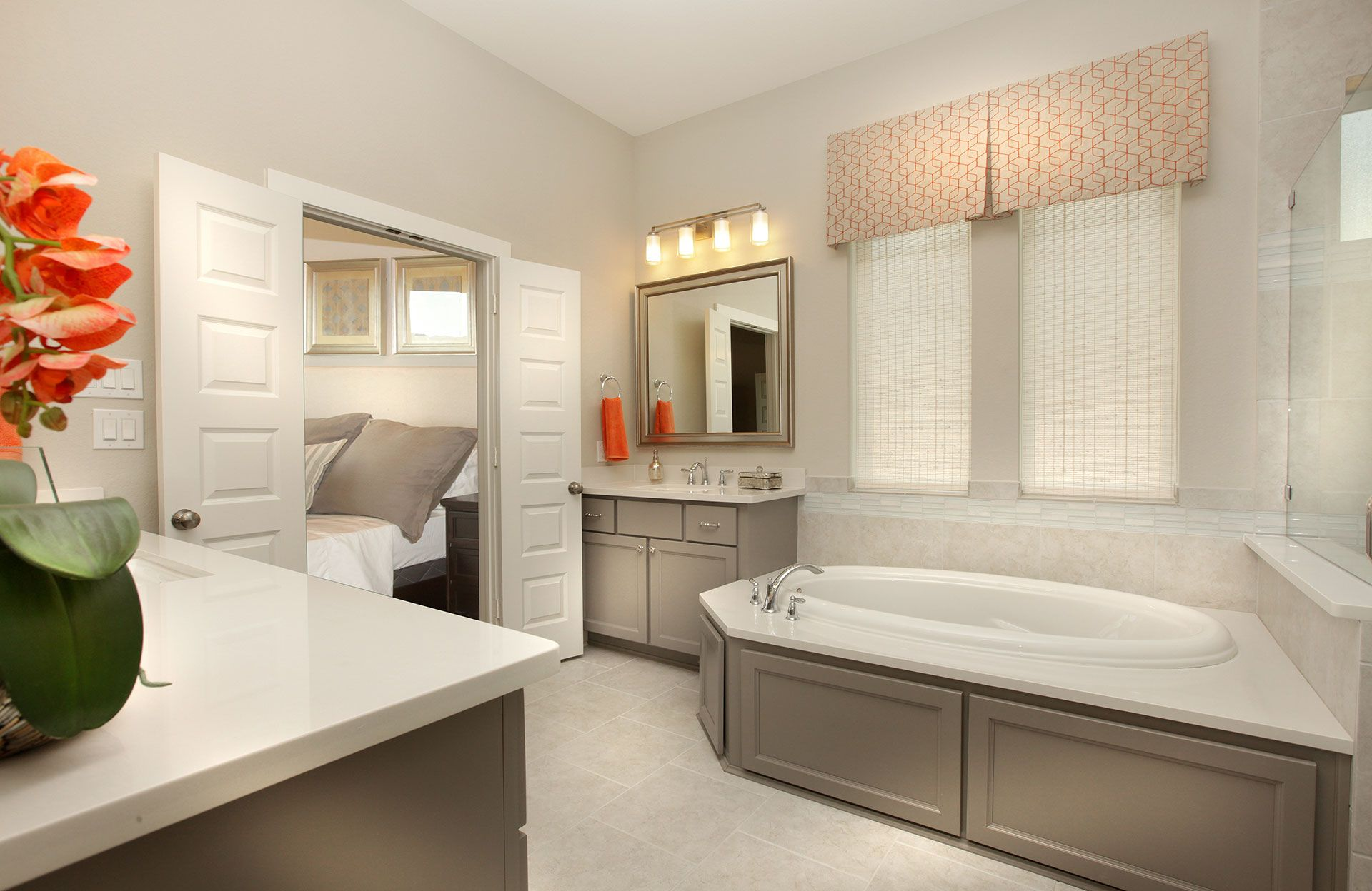 Bathroom-in-Parkhill-at-Long Meadow Farms-in-Richmond
