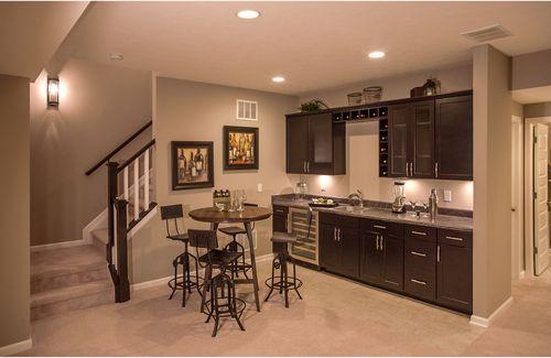 Kitchen-in-Sasha-at-Fox Ridge-in-Columbus