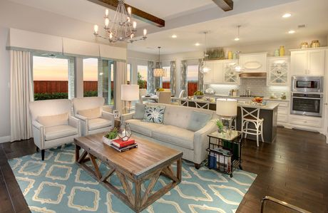 drees custom homes floor plans – meze blog