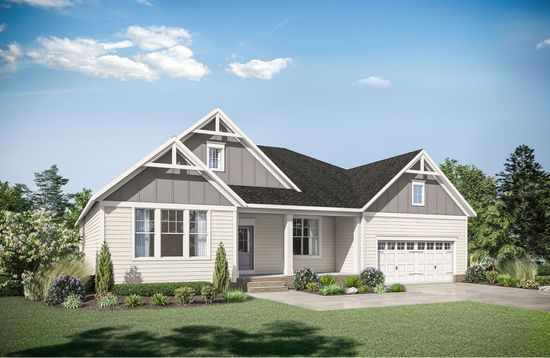 Drees Homes Floor Plans Models Raleigh Durham Chapel Hill