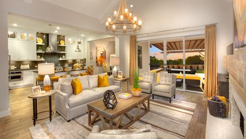 Greatroom-and-Dining-in-Tinsley-at-Northgate Ranch-in-Liberty Hill