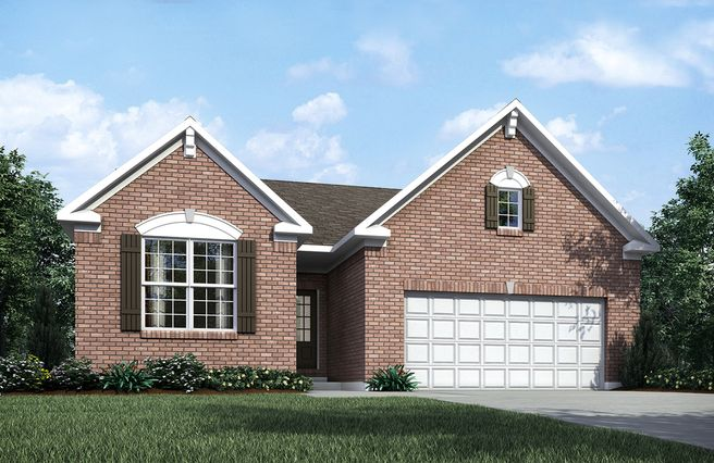 9477 NOLIN ORCHARD LANE (Clearwater)