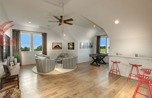 Recreation-Room-in-Archer-at-Bryson-in-Leander