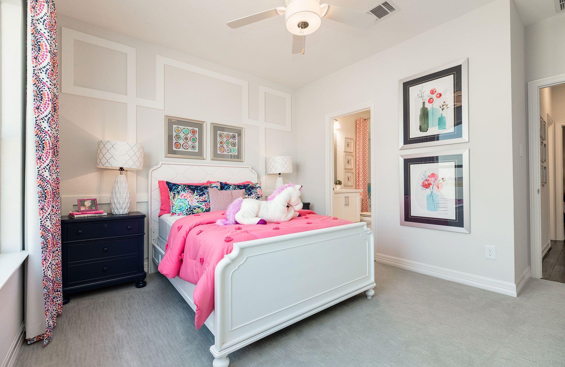 Bedroom-in-Sorenna-at-Houston Offsite-in-Houston