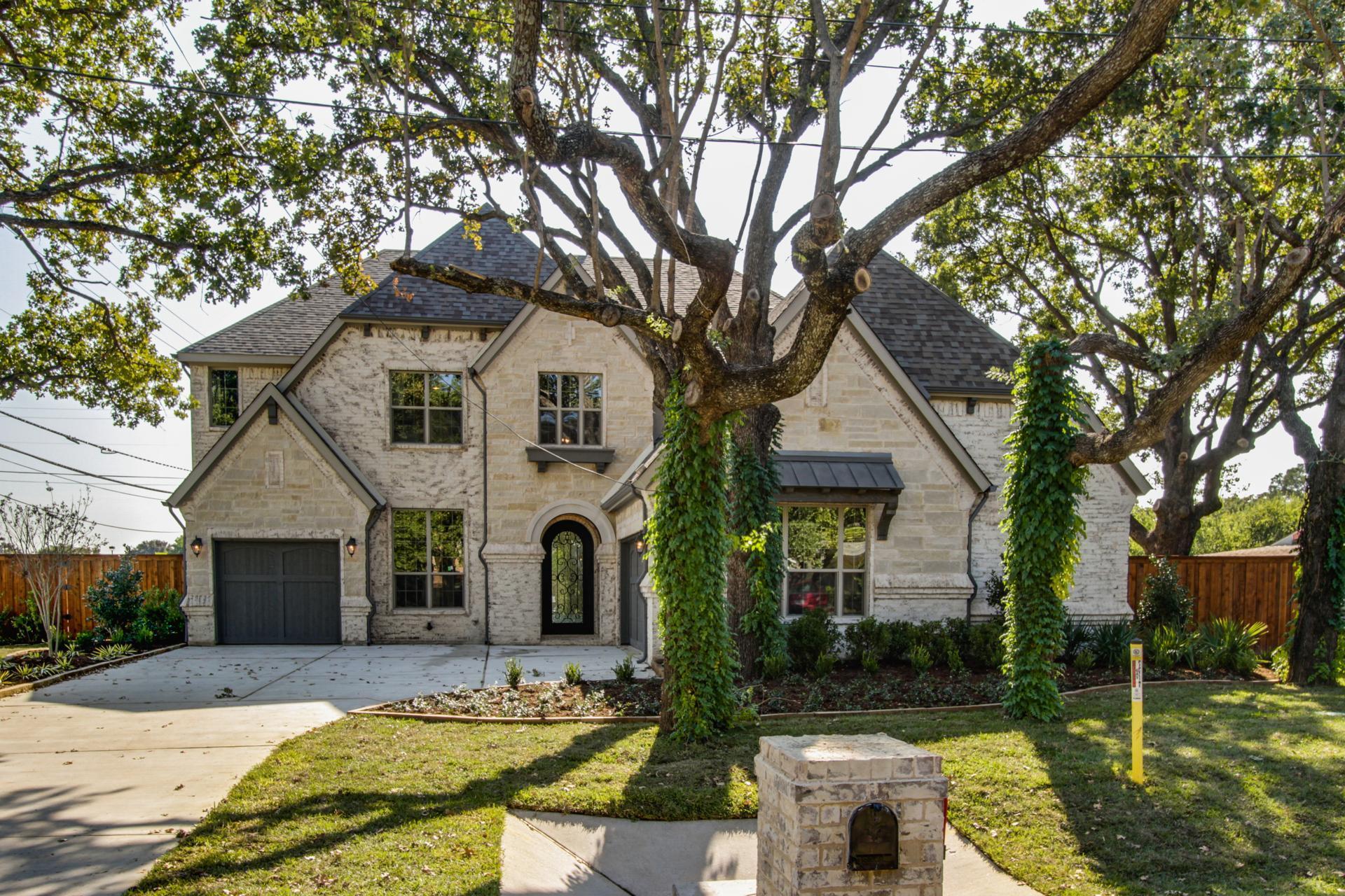 Drees Custom Homes Dallas Txmunities & Homes For Sale  Newhomesource