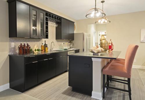 Kitchen-in-Crestwood-at-Stonegate-in-Zionsville
