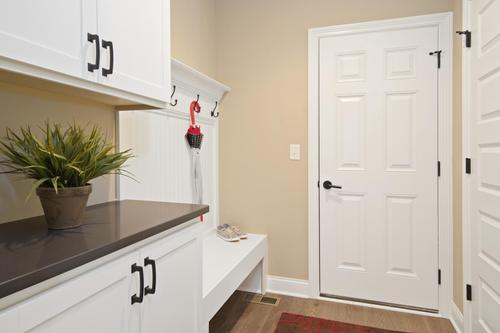 Mud-Room-in-Crestwood-at-Stonegate-in-Zionsville