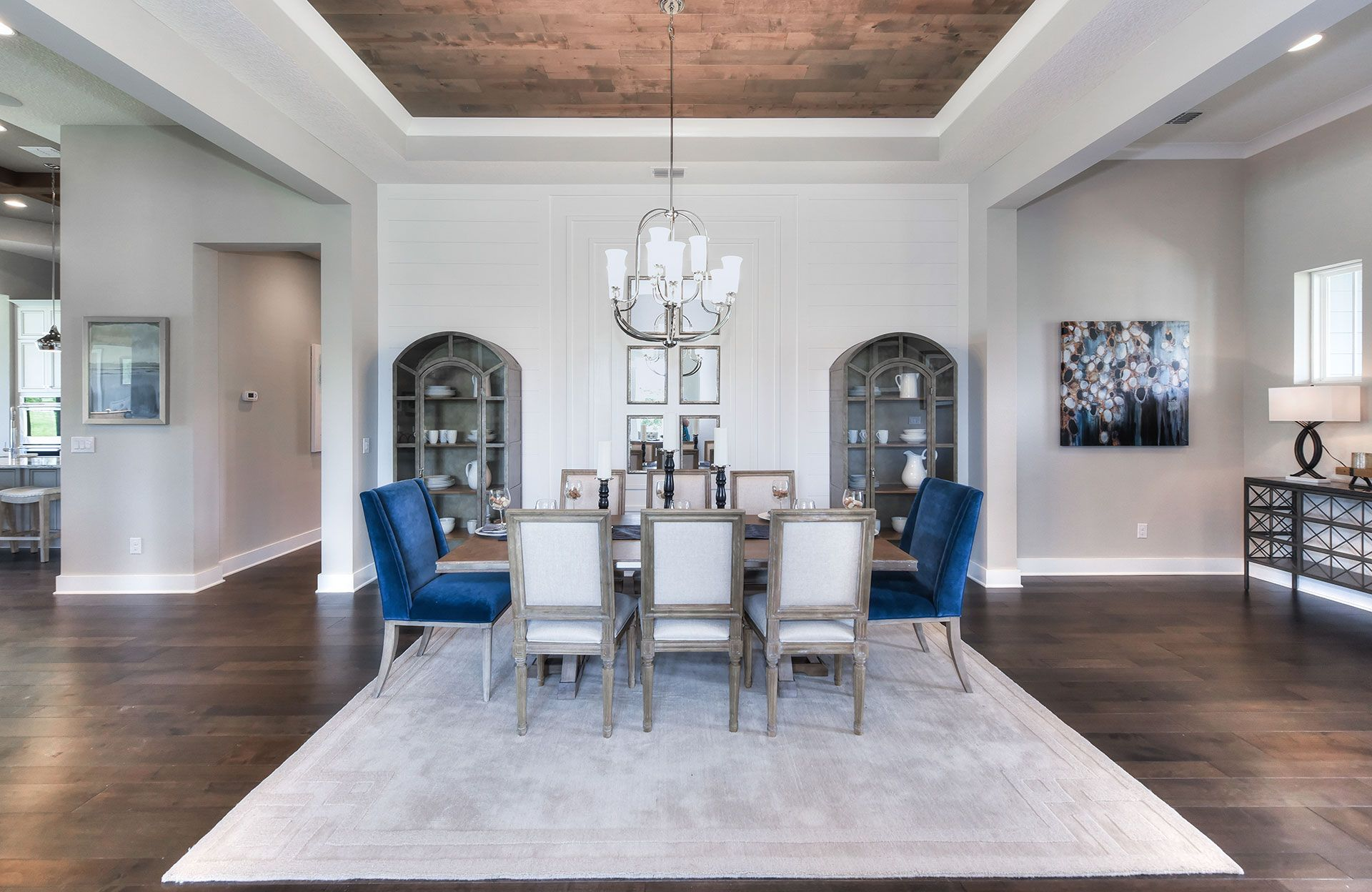 Eagle Landing by Drees Homes - San Diego Realty Pros | San Diego Homes