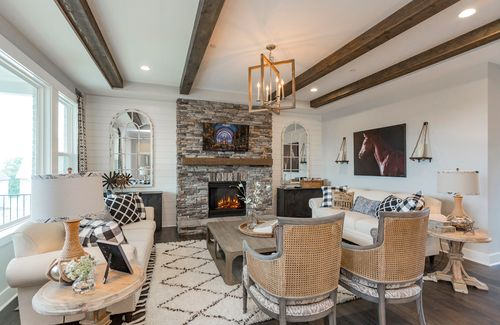 Greatroom-and-Dining-in-Colton-at-Summerlyn-in-Nolensville