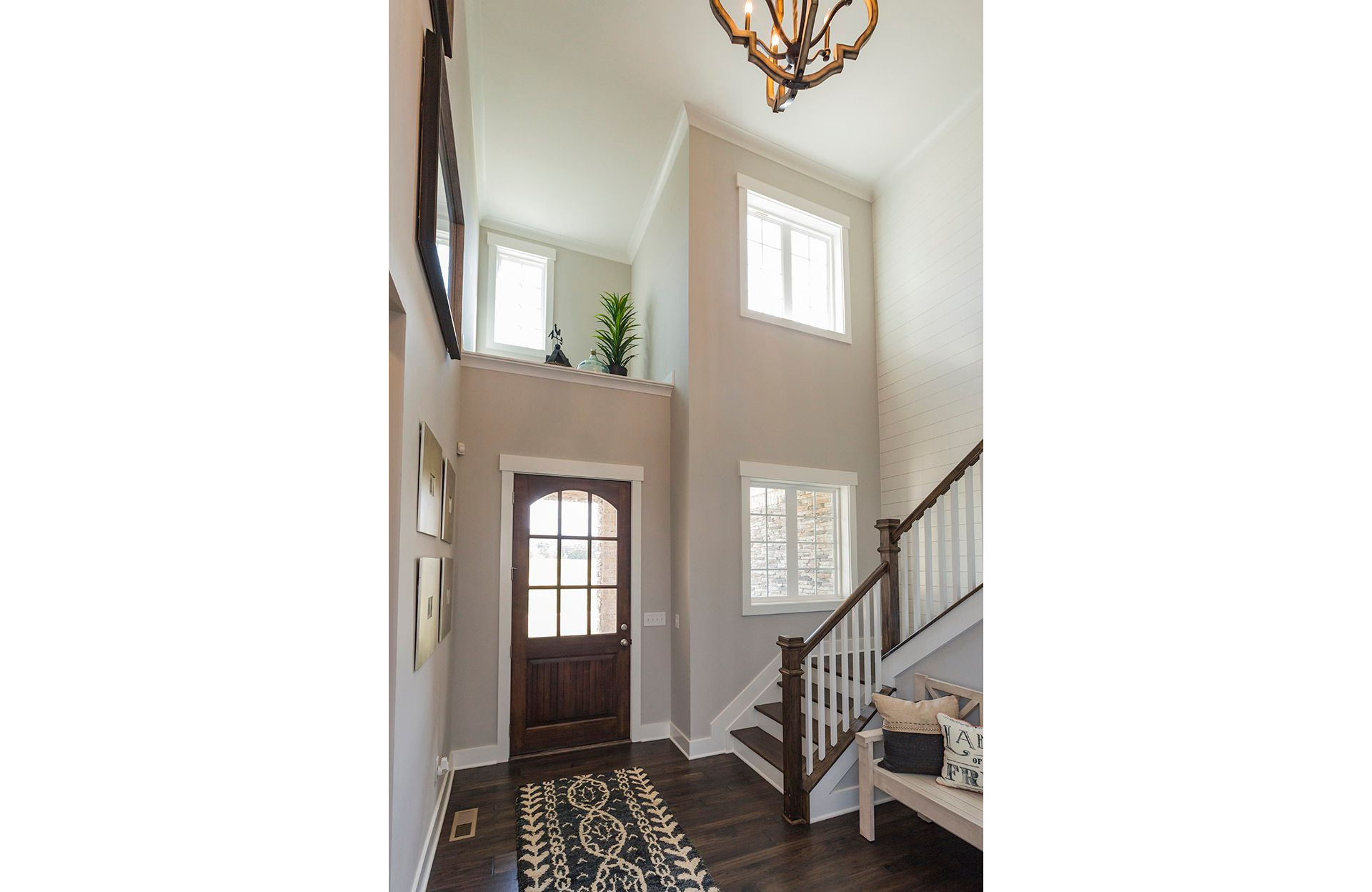 Foxland Harbor by Drees Homes - Ted Pins — Radius Residential ...