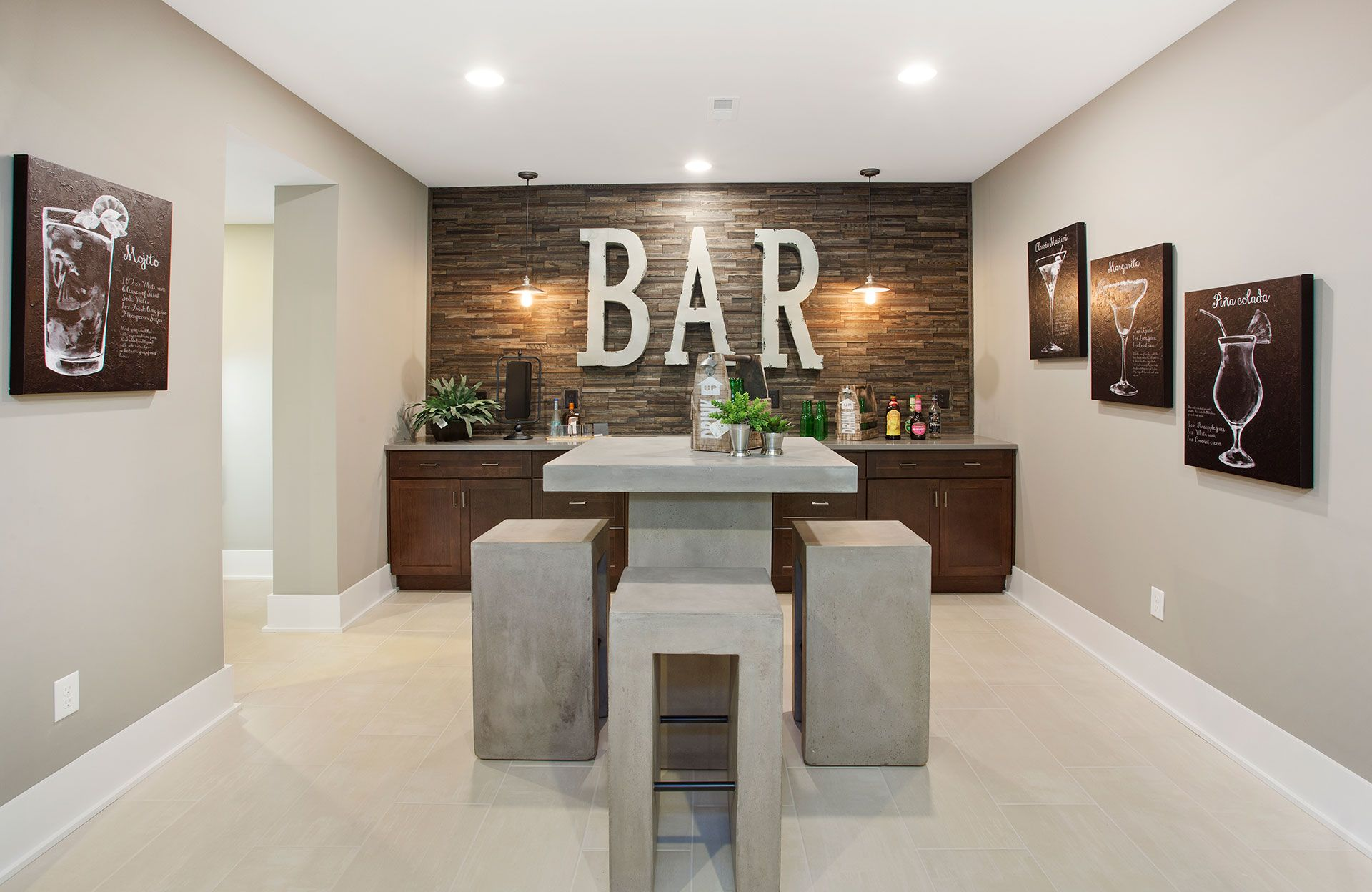 Oak Ridge At Tipton Lakes In Columbus, IN, New Homes U0026 Floor Plans By Drees  Homes