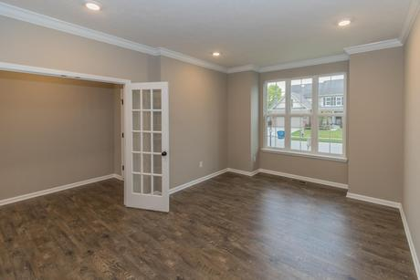 Design Gallery Homes in Indianapolis, IN, New Homes & Floor Plans ...