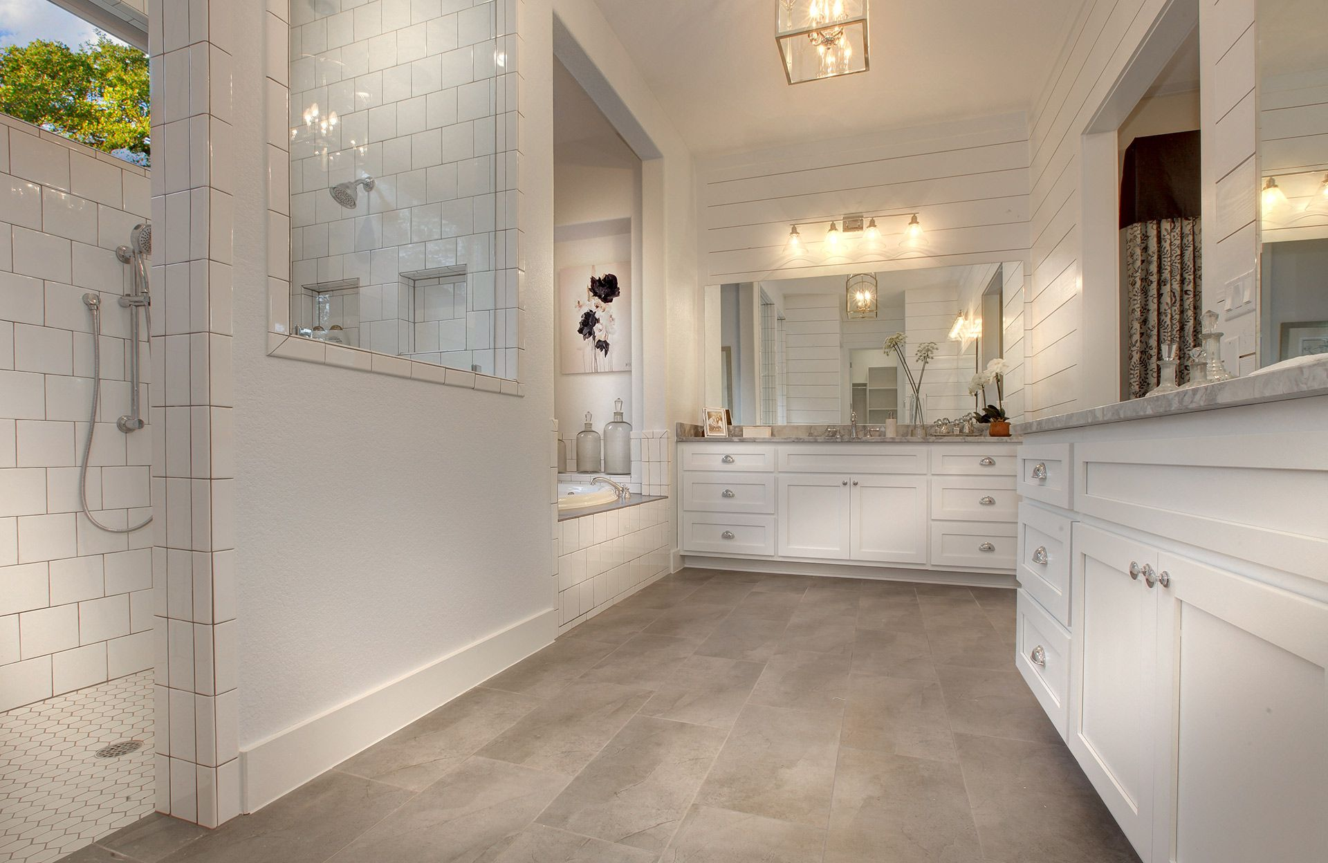 Bathroom featured in the Tanner By Drees Custom Homes in Austin, TX