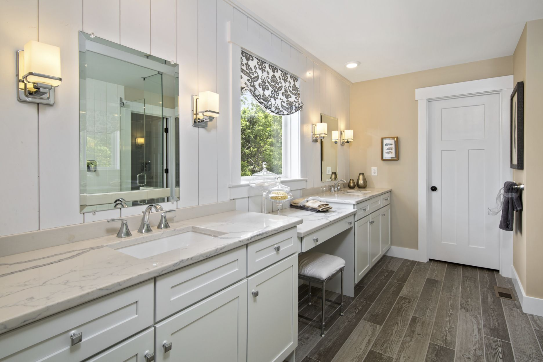 Ironstone in Indianapolis, IN, New Homes & Floor Plans by Drees Homes