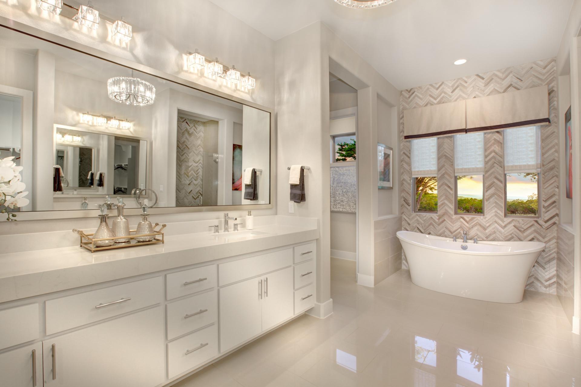 Marley Plan Drees Custom Homes 4 Bedrooms 4 5 Baths