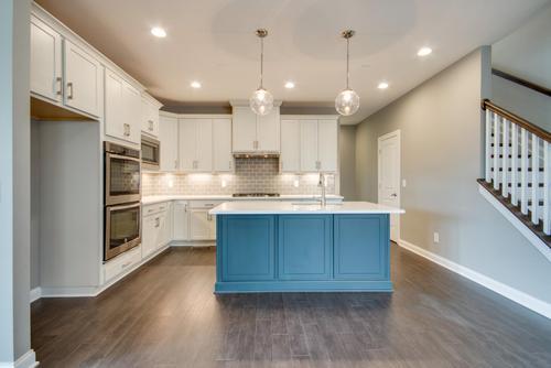 Kitchen-in-Karey-at-Fountain Brooke-in-Hendersonville