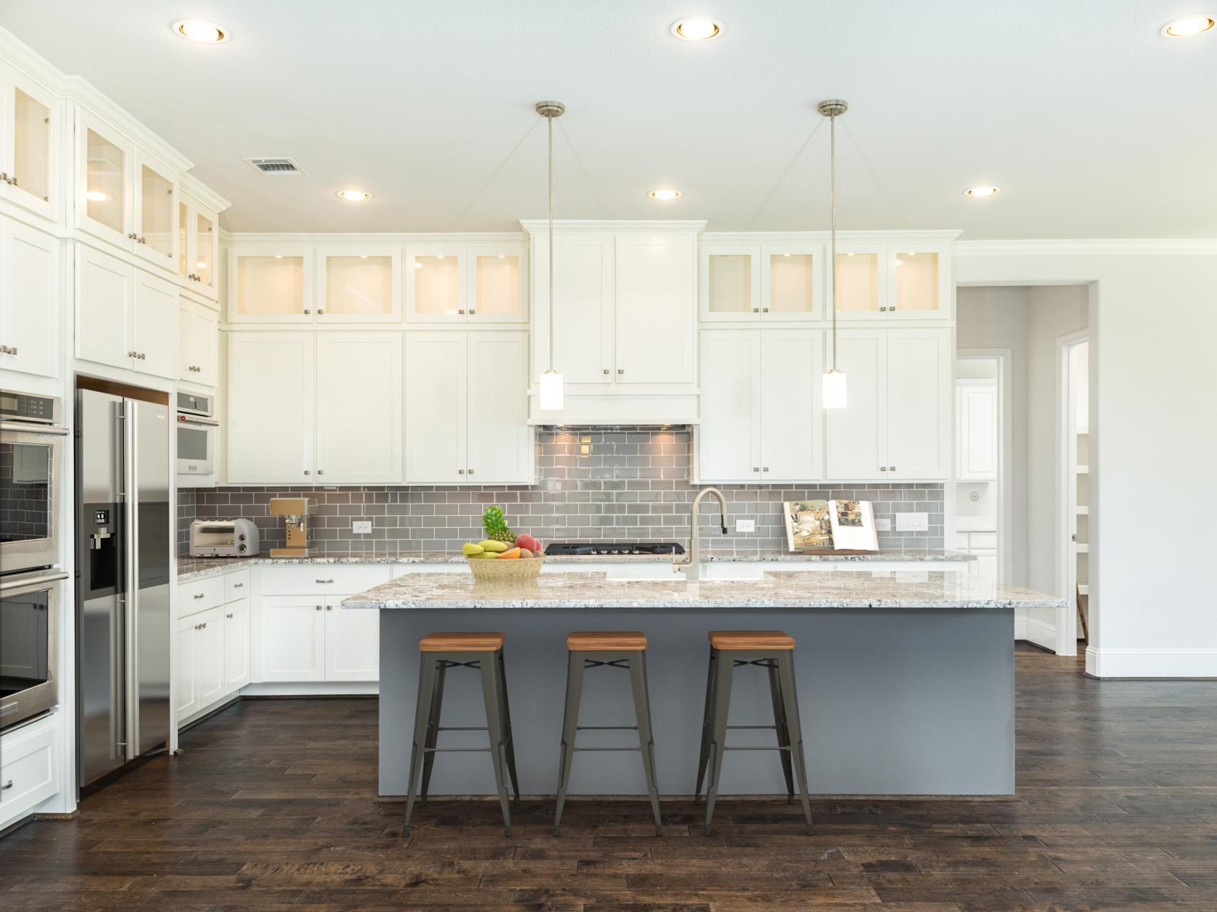 Kitchen-in-Bancroft-at-Houston Offsite-in-Houston