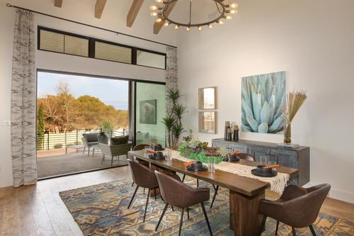 Greatroom-and-Dining-in-Grantley-at-Houston Offsite-in-Houston