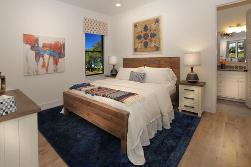 Bedroom-in-Grantley-at-Houston Offsite-in-Houston