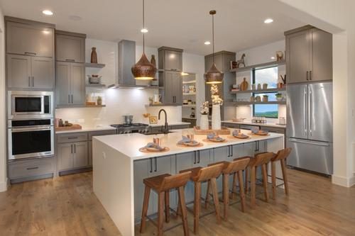 Kitchen-in-Grantley-at-Meridiana-in-Iowa Colony
