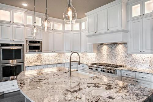 Kitchen-in-Marley-at-Towne Lake-in-Cypress