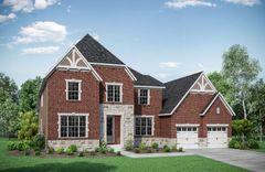 5659 Sentinel Oak Drive (Crestwood)