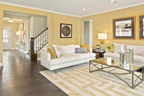 Greatroom-in-Northwood-at-Ashley Court-in-Wadsworth