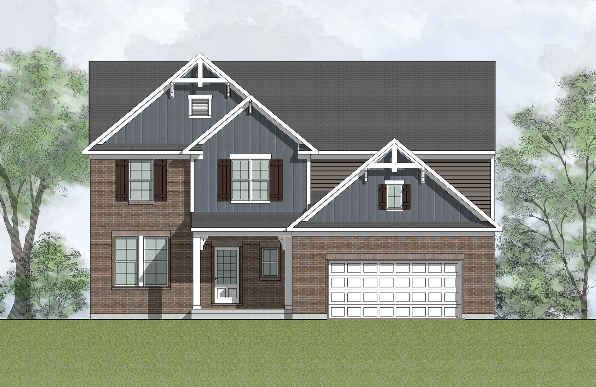 Drees Homes New Home Plans in Cleves OH | NewHomeSource on green home designs, fisher home designs, stone home designs, evans home designs, eco-friendly home designs, sullivan home designs, simple home designs, smith home designs, ross home designs, murphy home designs, wood home designs, alexander home designs, nelson home designs, beautiful home designs, rustic home designs, hangar home designs, adams home designs, clark home designs,