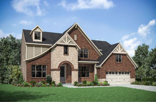 Ash Lawn E:Ash Lawn E with front porch