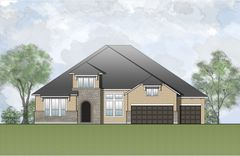 2113 Normandy View (Callahan)