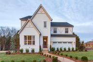 Annecy - 55' by Drees Homes in Nashville Tennessee