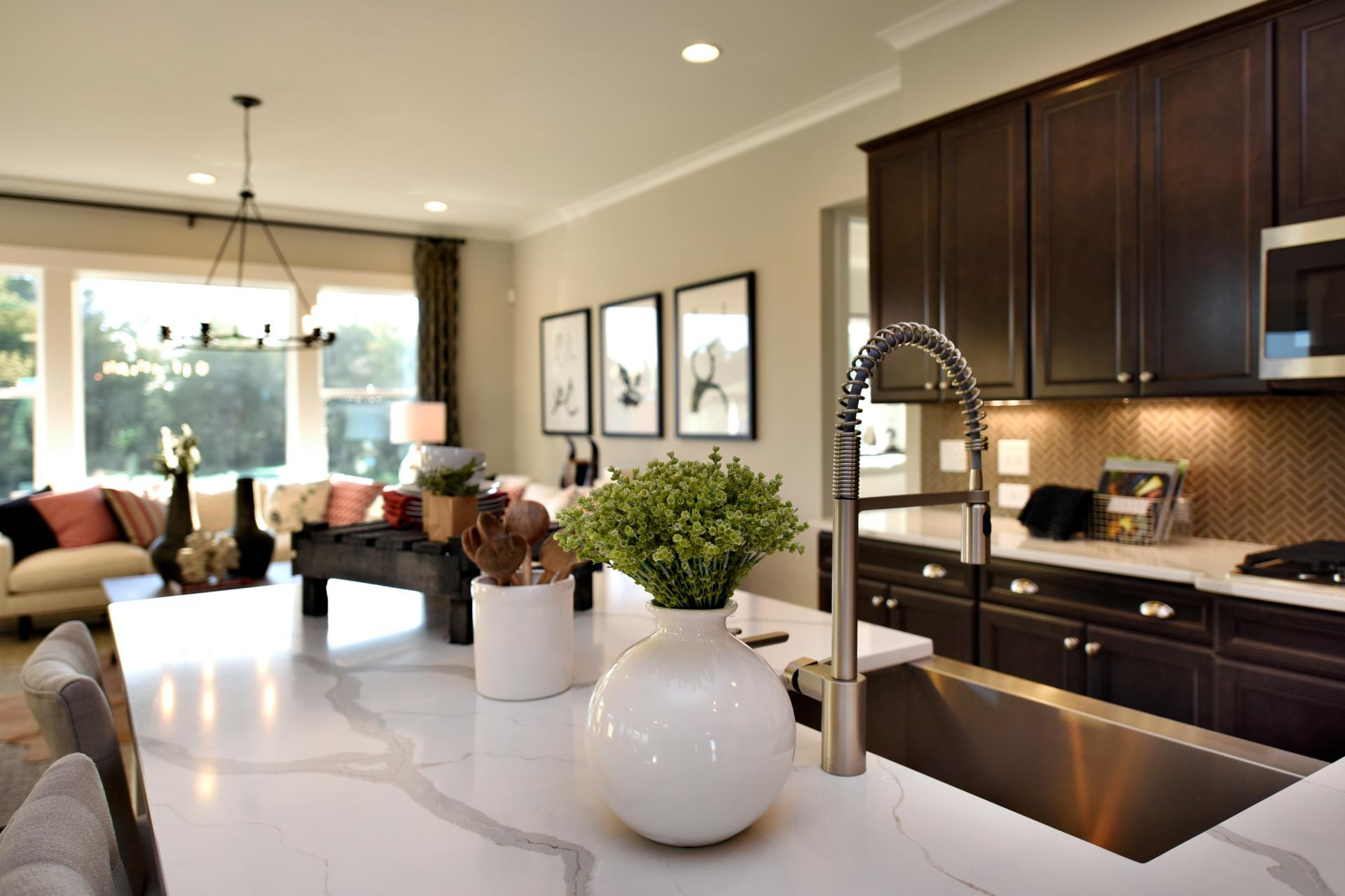 'Willoughby' by Drees Homes in Raleigh-Durham-Chapel Hill