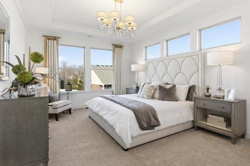 Bedroom-in-Sarasota-at-Harmony Place Patio Homes-in-Union