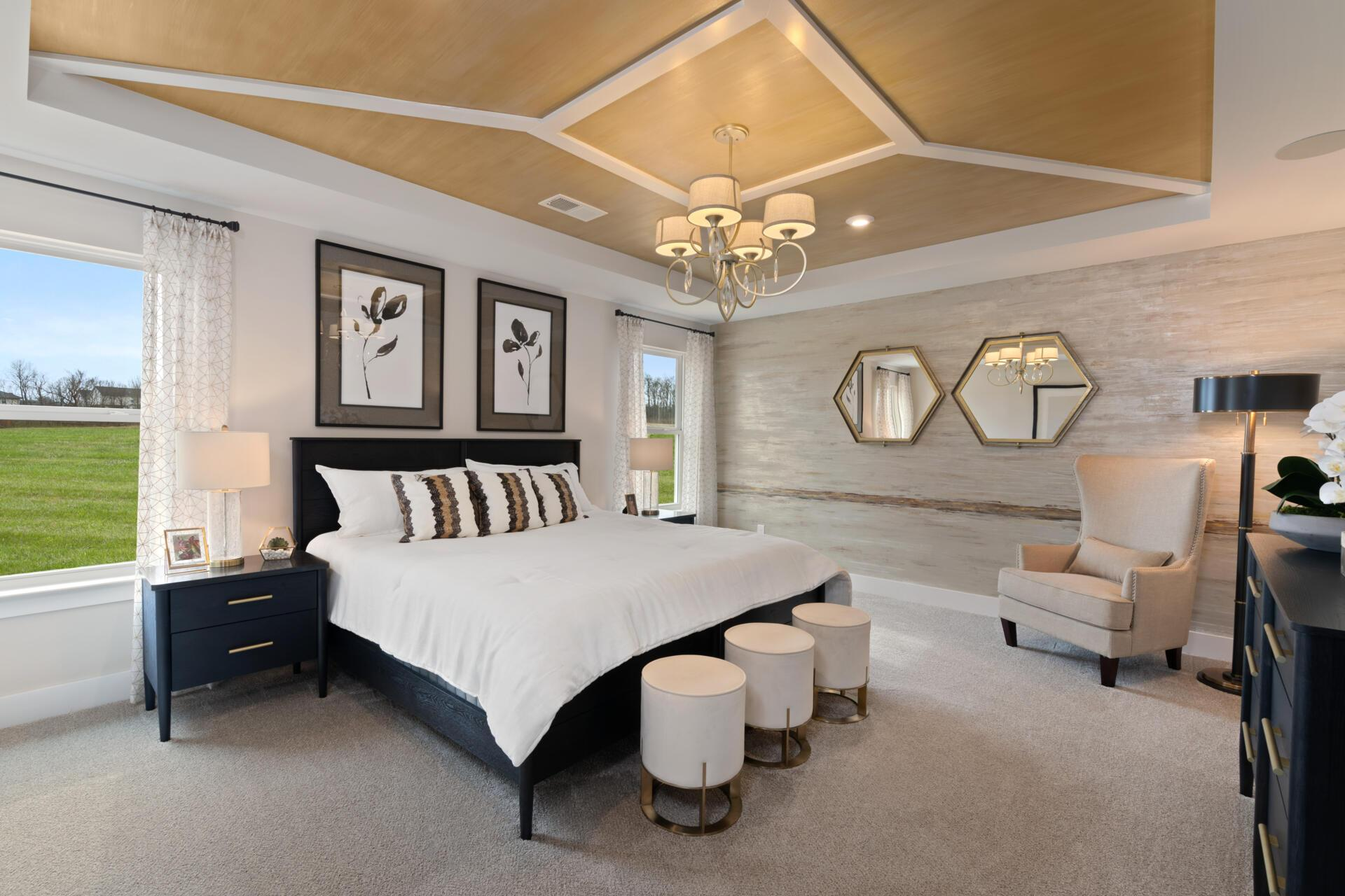 'Drees On Your Lot - Nky' by Drees Homes in Cincinnati