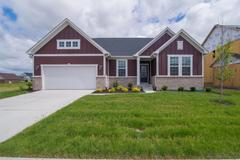 8542 Rockwood Lane (Shelburn)