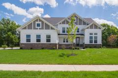 14325 Marsdale Place (Winfield)