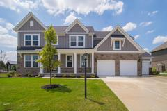 15002 Cantor Chase Crossing (Ash Lawn)
