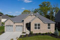 6211 Orchard Crossing (Hartwell)