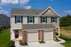 113 Woodmere Court (Dunhill)