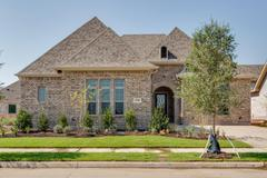 4700 Beaver Creek Drive (Kentshire)