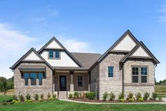 4578 Majestic Meadows Drive (Camden)