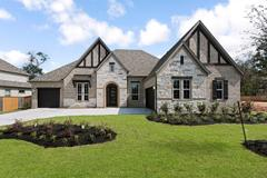 3311 Opal Stone Court (Lillian)