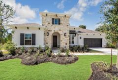 3310 Opal Stone Court (Tinsley)