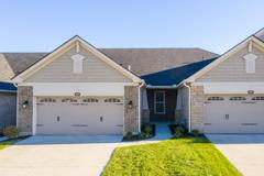 543 Inverness Way (Oakmont)