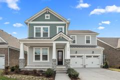 112 Kinsley Way (Collette)